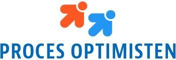 Proces Optimisten