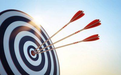 Een goede Doelstelling formuleren – 7 tips voor focus binnen je project