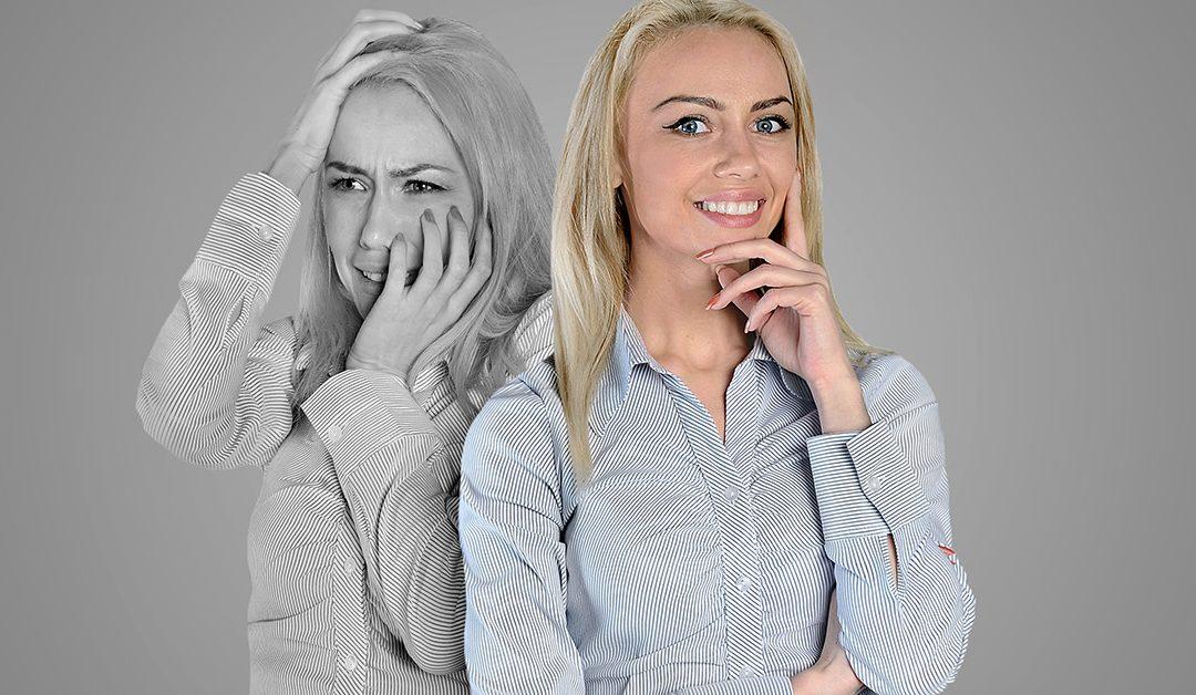 Brandjes blussen of Continu Verbeteren – 7 verschillen tussen Managers