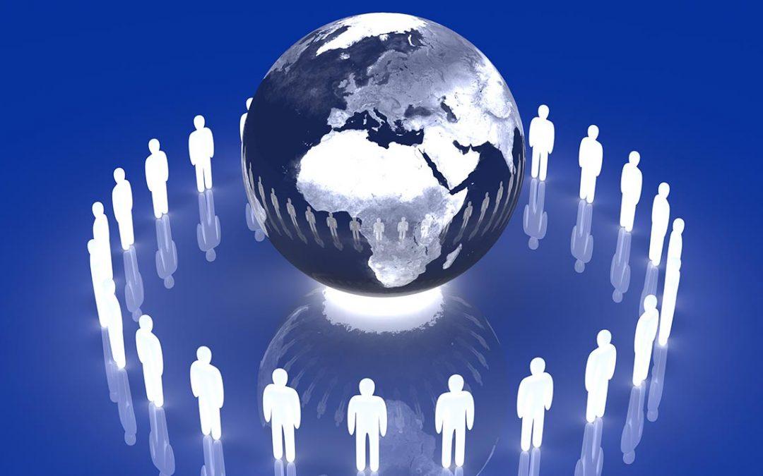 SIPOC voor een globaal overzicht van een proces